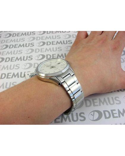 Часы CASIO Edifice EFB-101D-7A