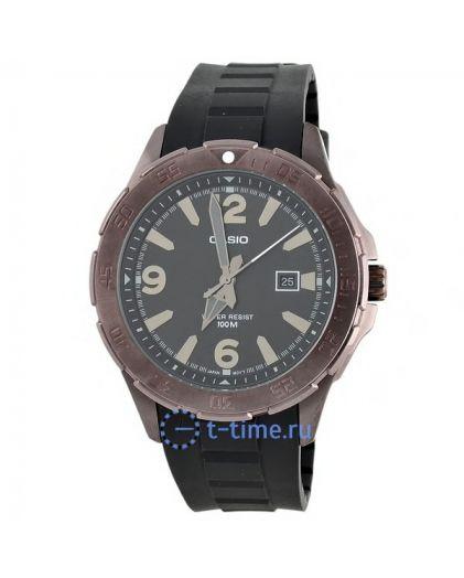 Часы мужские CASIO MTD-1073-1A1