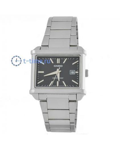 Часы мужские CASIO MTP-1341D-1A