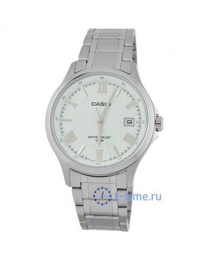 CASIO MTP-1383D-7A
