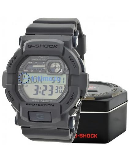 CASIO G-SHOCK GD-350-8E
