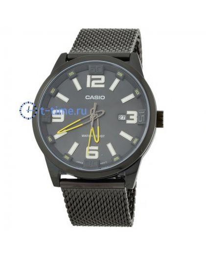 Часы мужские CASIO MTP-1351СD-8A2