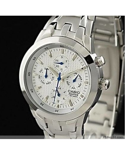 Часы CASIO Edifice EF-312D-7A