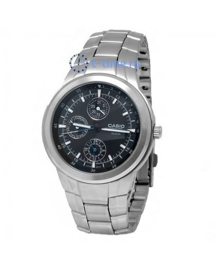 Часы CASIO Edifice EF-305D-1A