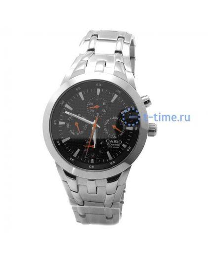 Часы CASIO Edifice EF-312D-1A