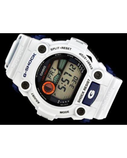 Часы CASIO G-SHOCK G-7900A-7E