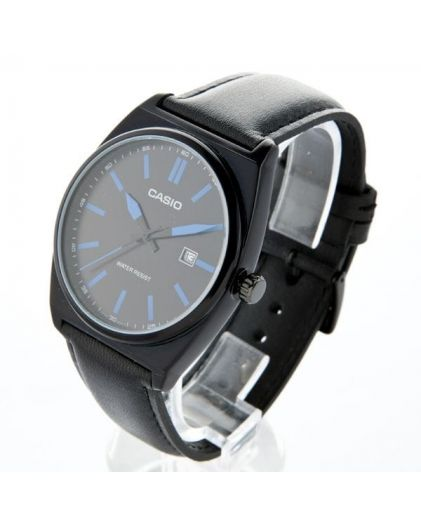 CASIO MTP-1343L-1В2EF