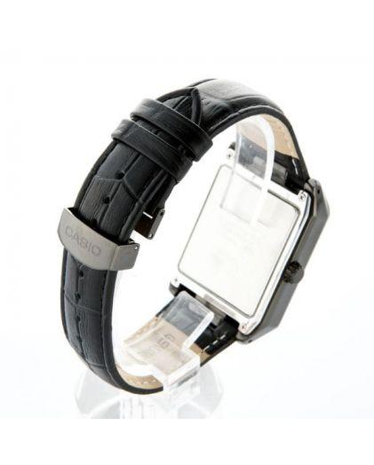 Часы мужские CASIO BEM-309BL-1A