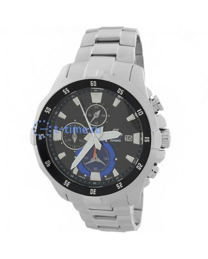 Часы CASIO Edifice EFM-502D-1A