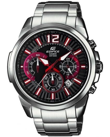 Часы CASIO Edifice EFR-535D-1A4