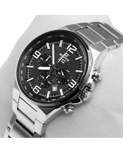 Часы CASIO Edifice EFR-515D-1A7