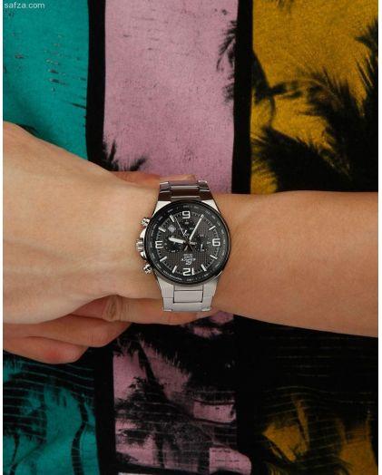 Часы CASIO Edifice EFR-515D-1A7