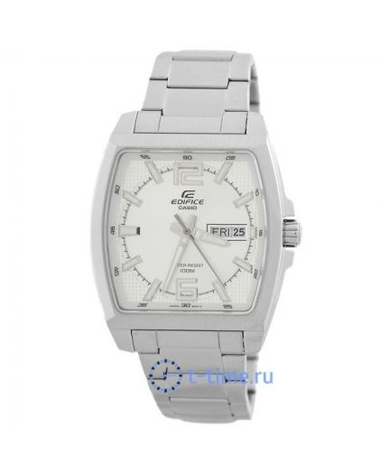 Часы CASIO Edifice EFR-100D-7A