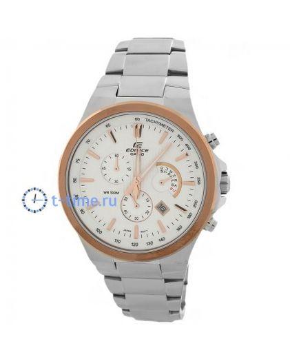Часы CASIO Edifice EFR-500SG-7A