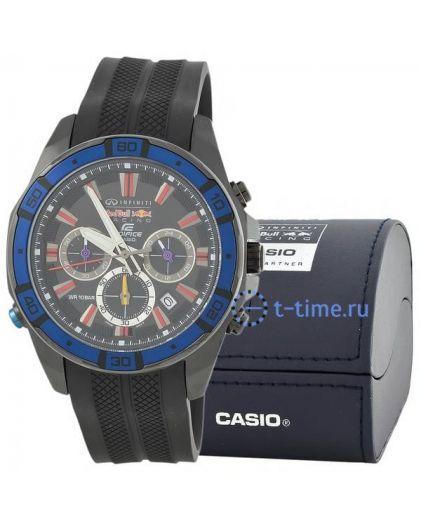 CASIO Edifice EFR-534RBP-1A