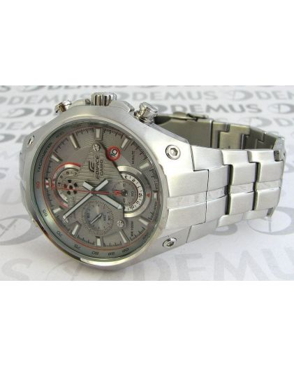 Часы CASIO Edifice EFR-521D-7A