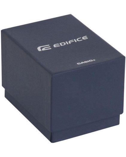 Часы CASIO Edifice EFR-529D-1A9