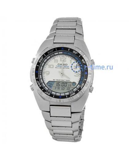Часы мужские CASIO AMW-700В-1А
