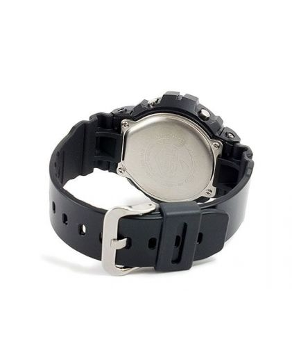 Часы CASIO G-SHOCK DW-6900PL-1E