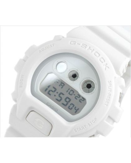 Часы CASIO G-SHOCK DW-6900WW-7E