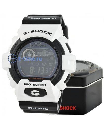 CASIO G-SHOCK GWX-8900B-7E