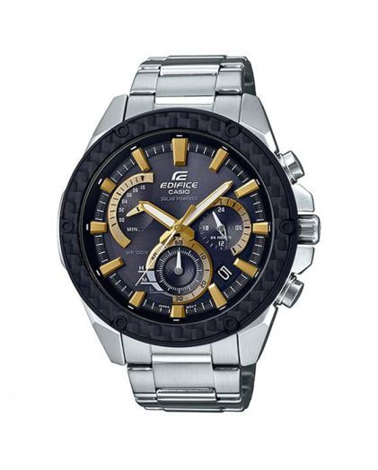 CASIO EQS-910D-1B