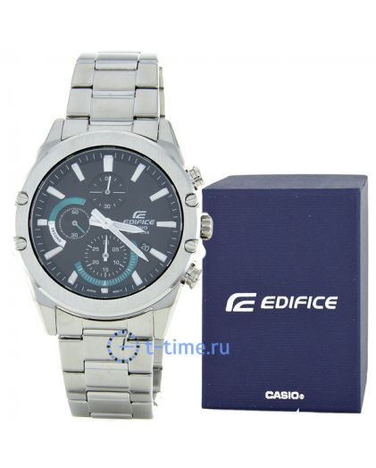 CASIO EFR-S567D-1AV