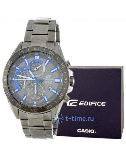 CASIO EFV-550GY-8A
