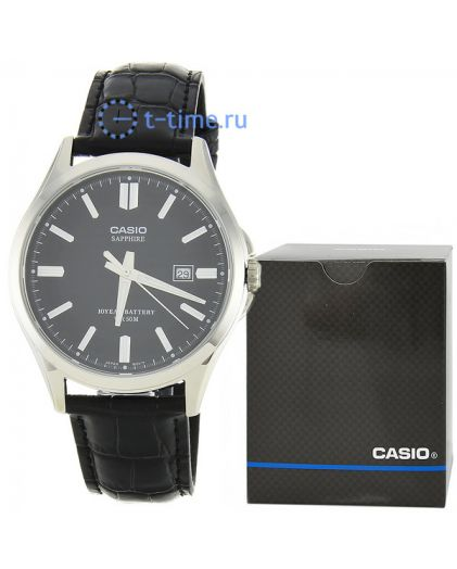 CASIO MTS-100L-1A