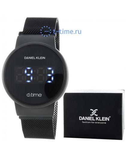 DANIEL KLEIN DK12210-5