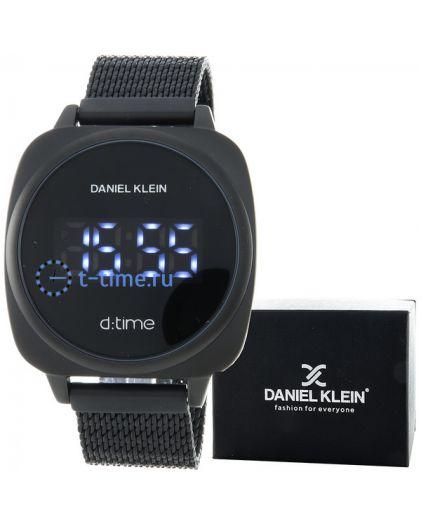 DANIEL KLEIN DK12209-3