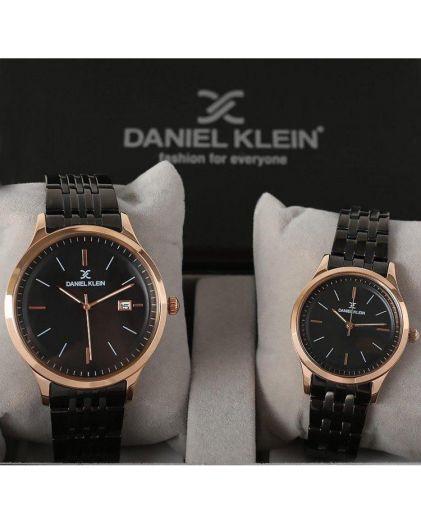 DANIEL KLEIN DK11788-2/DK11789-2