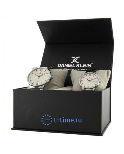 DANIEL KLEIN DK11976-3