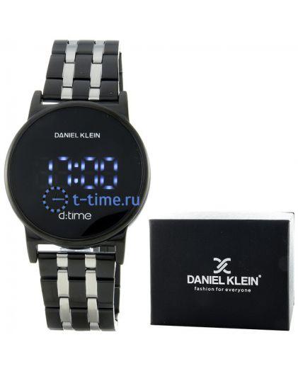 DANIEL KLEIN DK12208-6