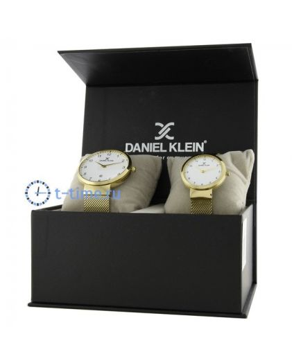 DANIEL KLEIN DK11977-6