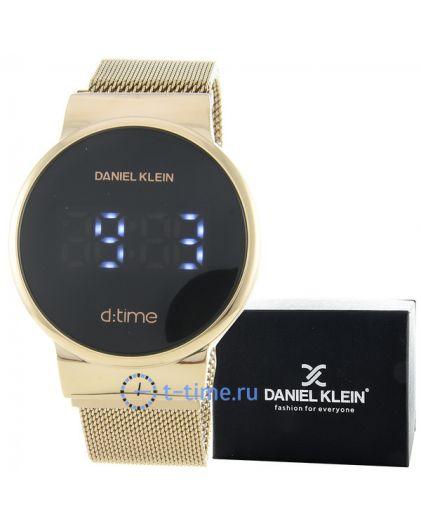 DANIEL KLEIN DK12210-2