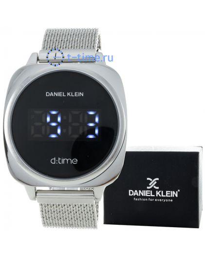 DANIEL KLEIN DK12209-1