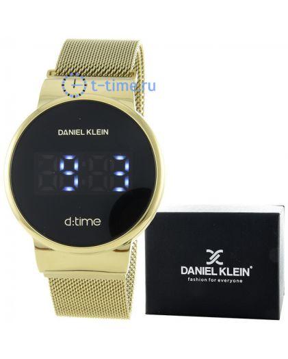 DANIEL KLEIN DK12210-3