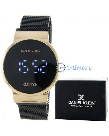 DANIEL KLEIN DK12210-4