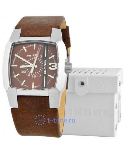 Часы мужские DIESEL DZ1090