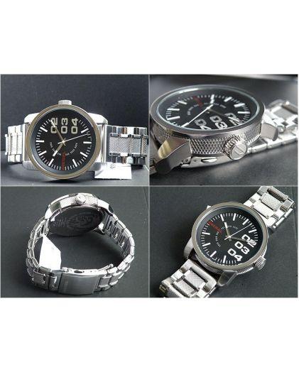 Часы мужские DIESEL DZ1370