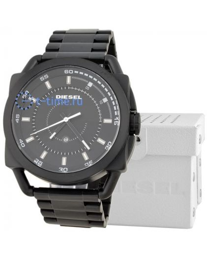 Часы мужские DIESEL DZ1580