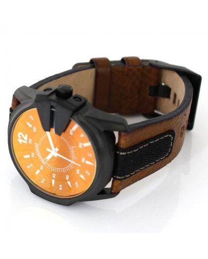 Часы мужские DIESEL DZ1600
