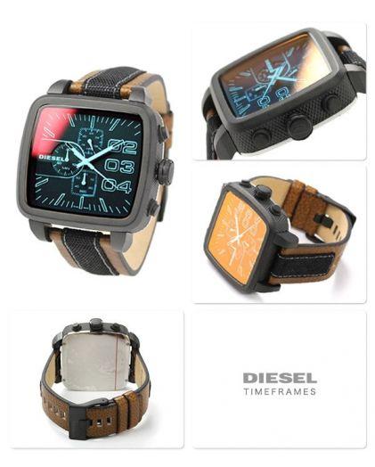 DIESEL DZ4303