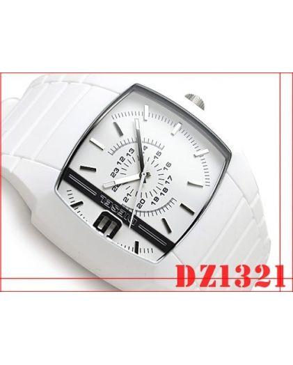 Часы мужские DIESEL DZ1321
