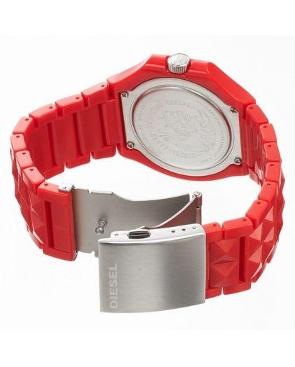 Часы мужские DIESEL DZ1647