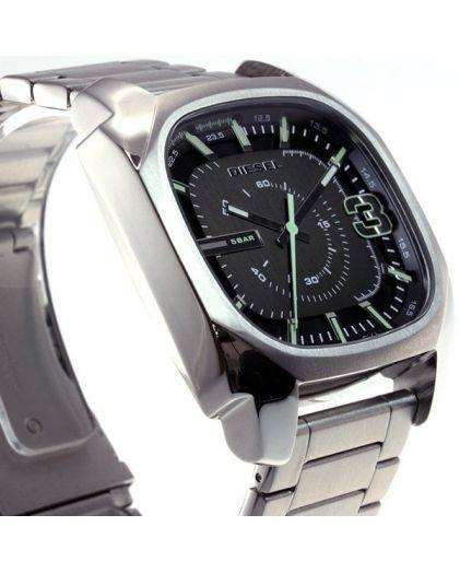 Часы мужские DIESEL DZ1651