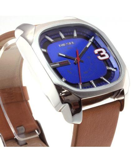 Часы мужские DIESEL DZ1653