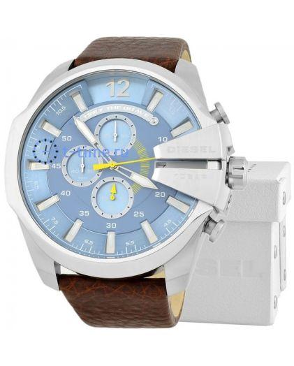 Часы мужские DIESEL DZ4281