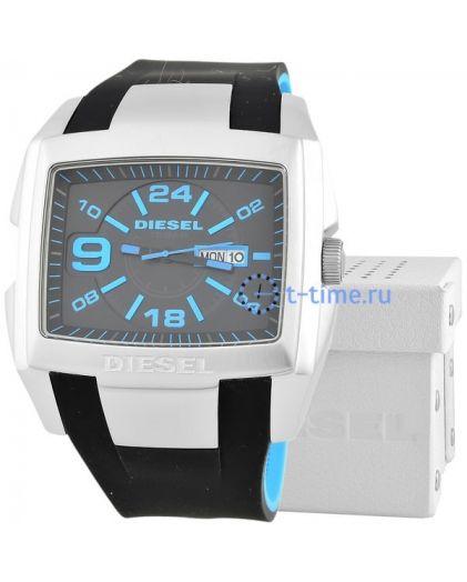 Часы мужские DIESEL DZ4287